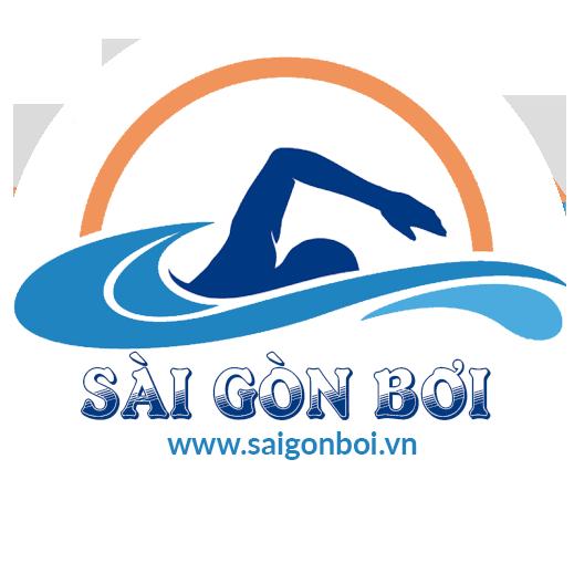 Cung cấp thông tin cho người lớn và trẻ em học bơi, các lớp dạy bơi uy tín.