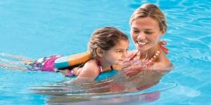 Lớp dạy bơi cho người lớn uy tín, giá rẻ tại tphcm